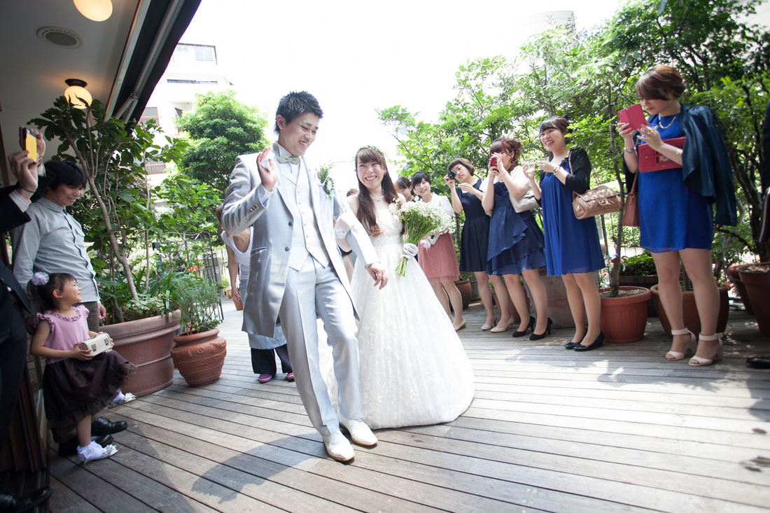 daylight_wedding01